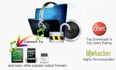 noteburner audio converter
