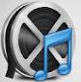 convert dvd to mp3 with dvd to ipad converter on mac