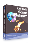 Any DVD Cloner Platinum kaufen