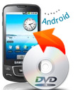 dvd converter for android kaufen