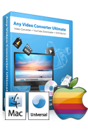 acheter video converter ultimate for mac