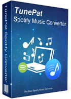 Free Download DVD & Video Converter, DVD Burner, YouTube