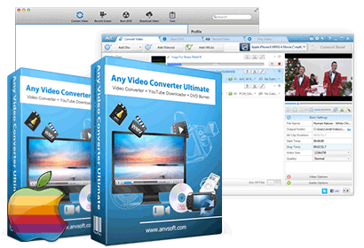Official] Buy AVC Hot Products - DVD & Video Converter, Video ...