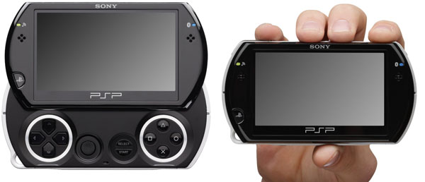 how to download psp games directly to psp