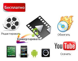 http://www.any-video-converter.com/ru/images/youtube.jpg