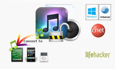 Windows için M4V Video Converter Plus