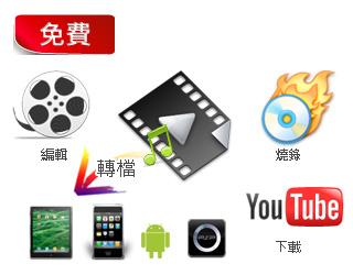 Freemake Video Converter 4.1.9.42 - ダウンロード